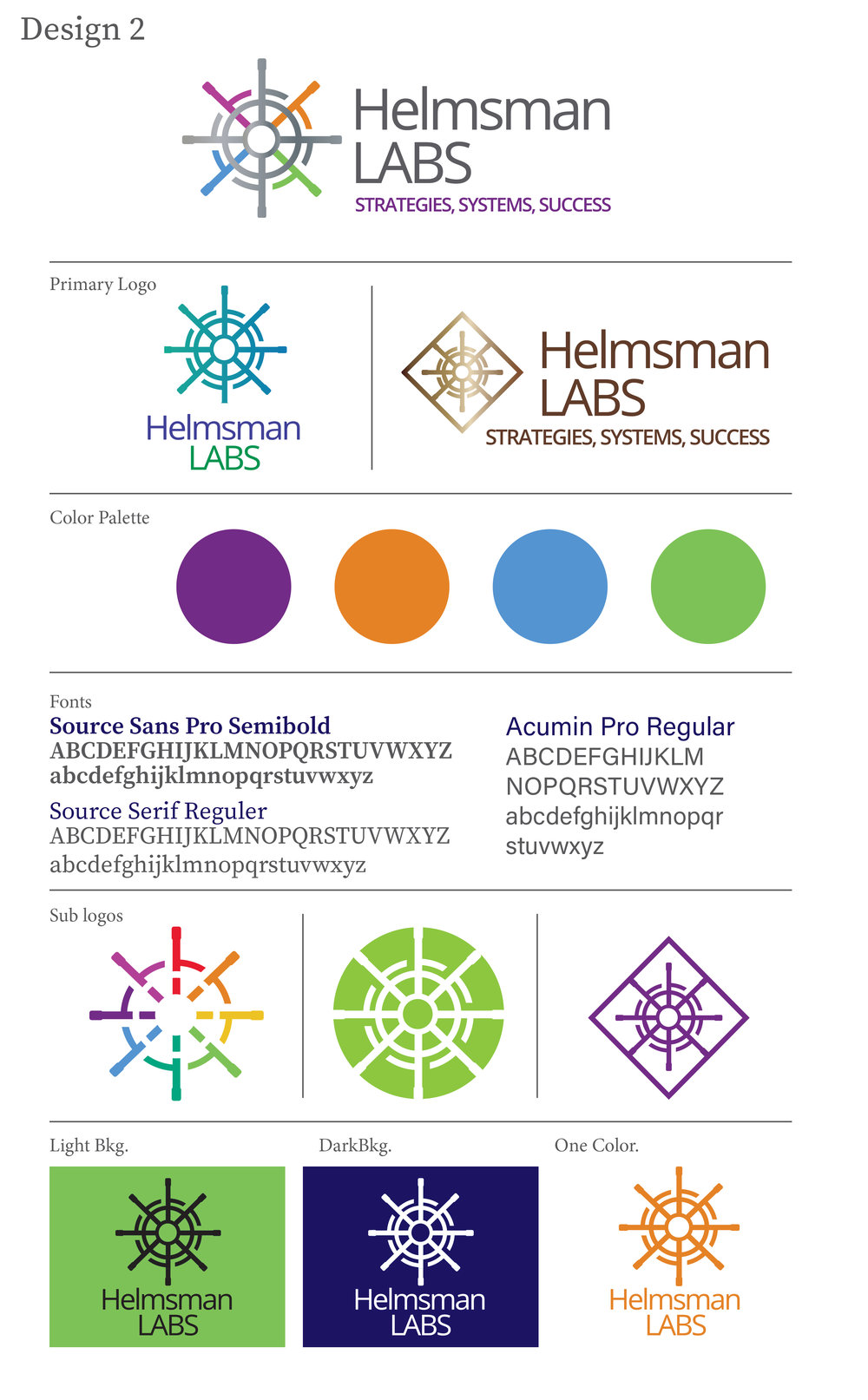 Helmsman Logo Presentation-2.jpg