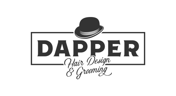 Dapper.png