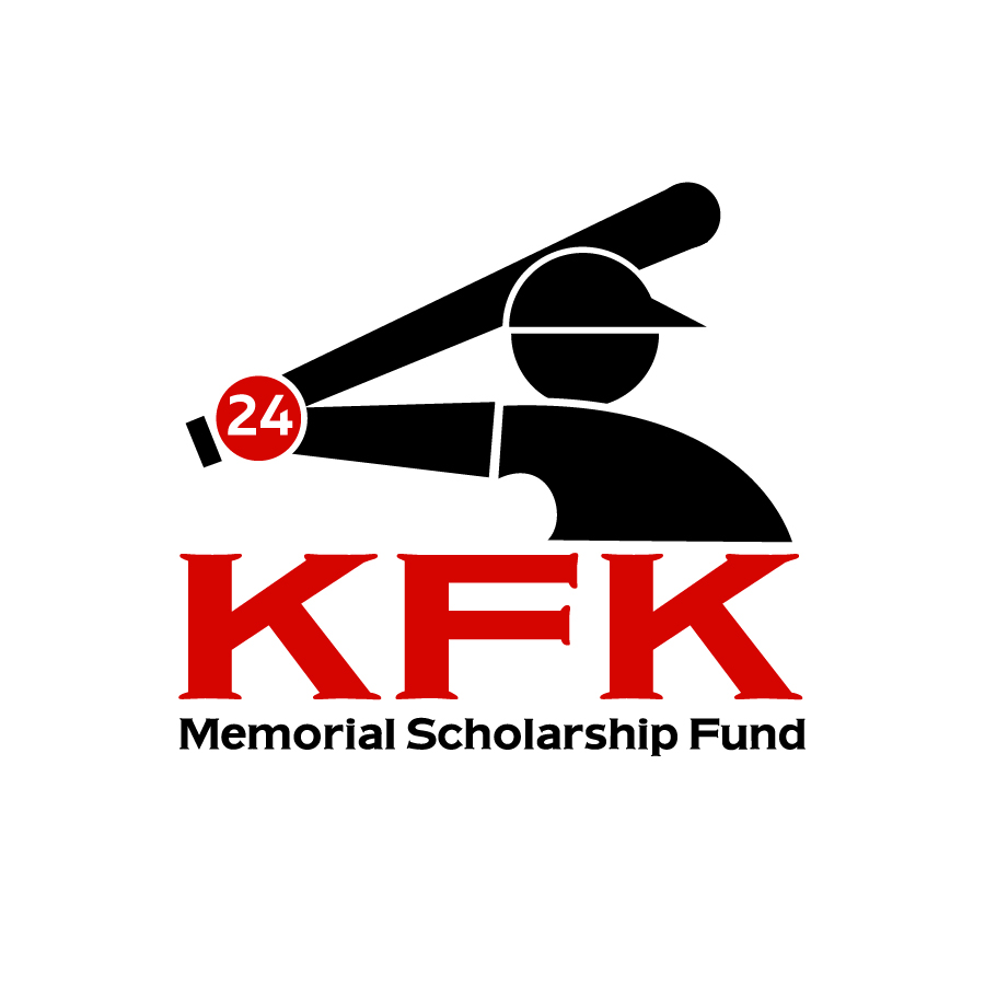 Kevin F. Kennelly, Jr. Memorial Scholarship Fund