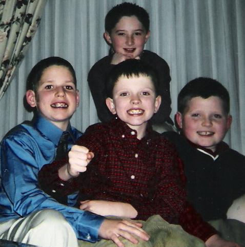 06boys on chair.jpg