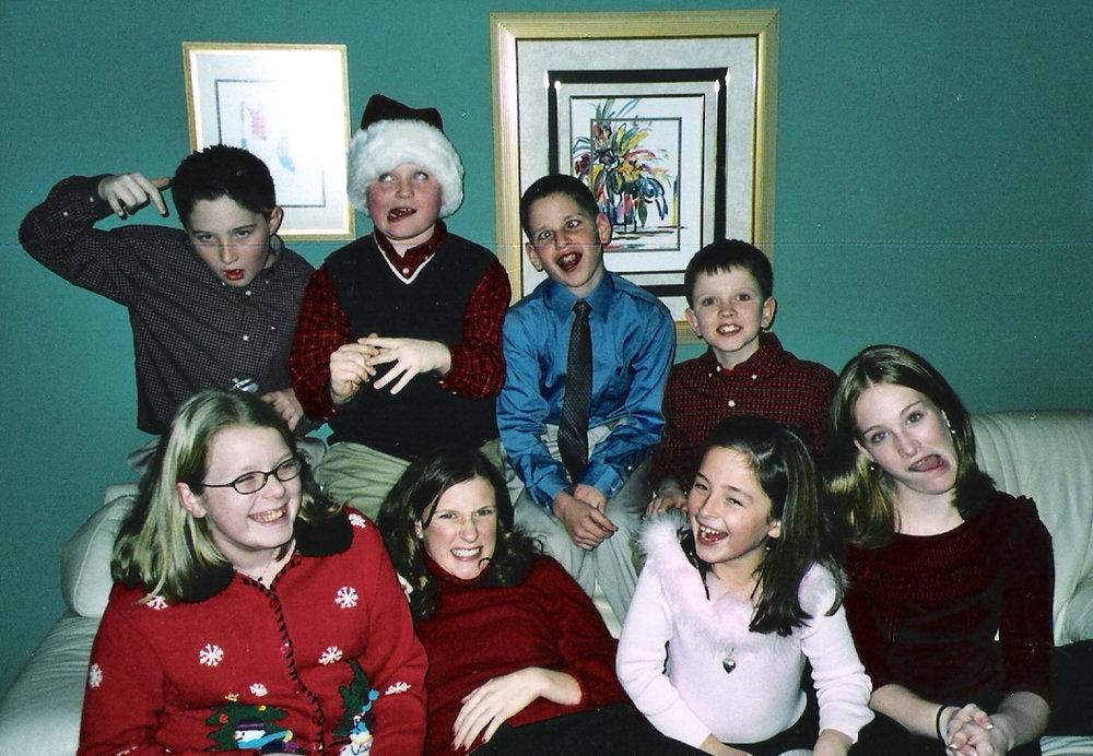 06silly cousins.jpg