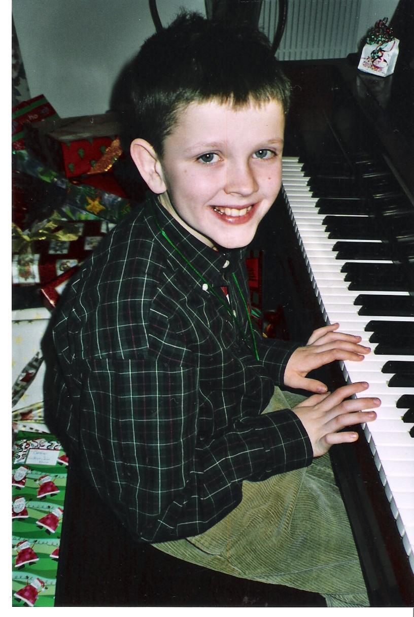 kevin piano.jpg