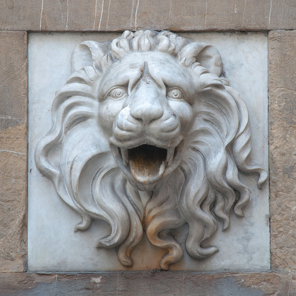 lion-deco-white-sqr.jpg