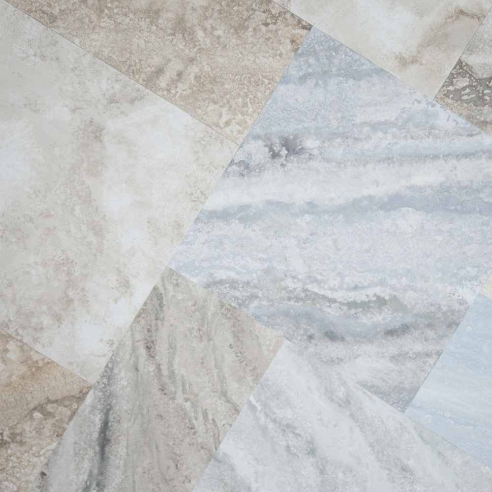 travertine.jpg