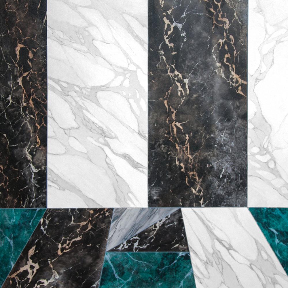 marble-multi.jpg