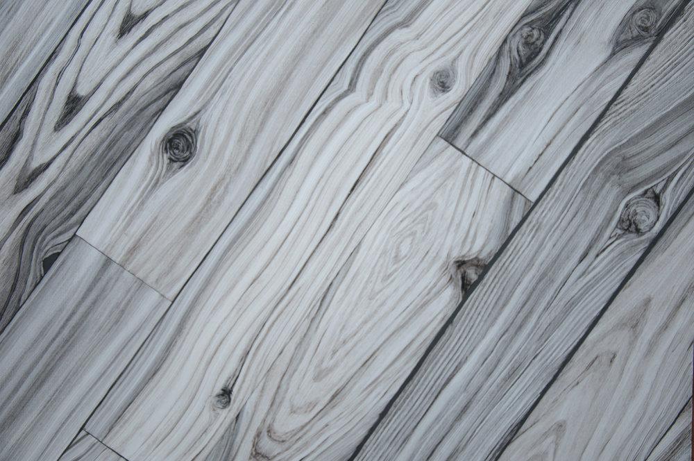 beach-wood.jpg