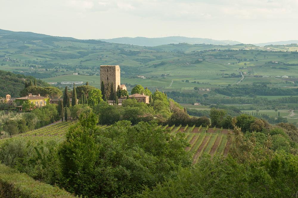 Argiano-Castle.jpg