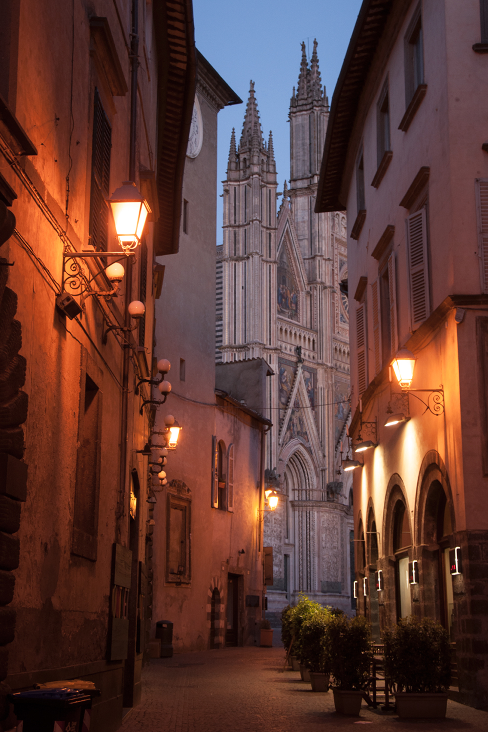Orvieto-Church-Night.jpg