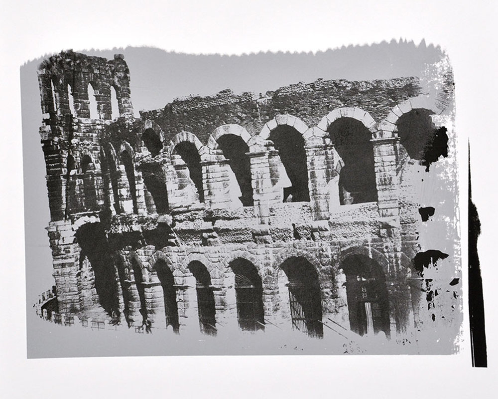 Roman-Amphitheater-3.jpg