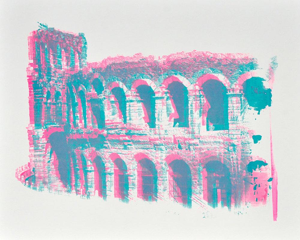 Roman-Amphitheater-1.jpg