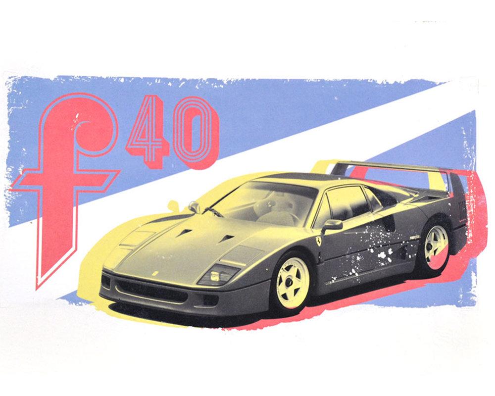 f40.jpg