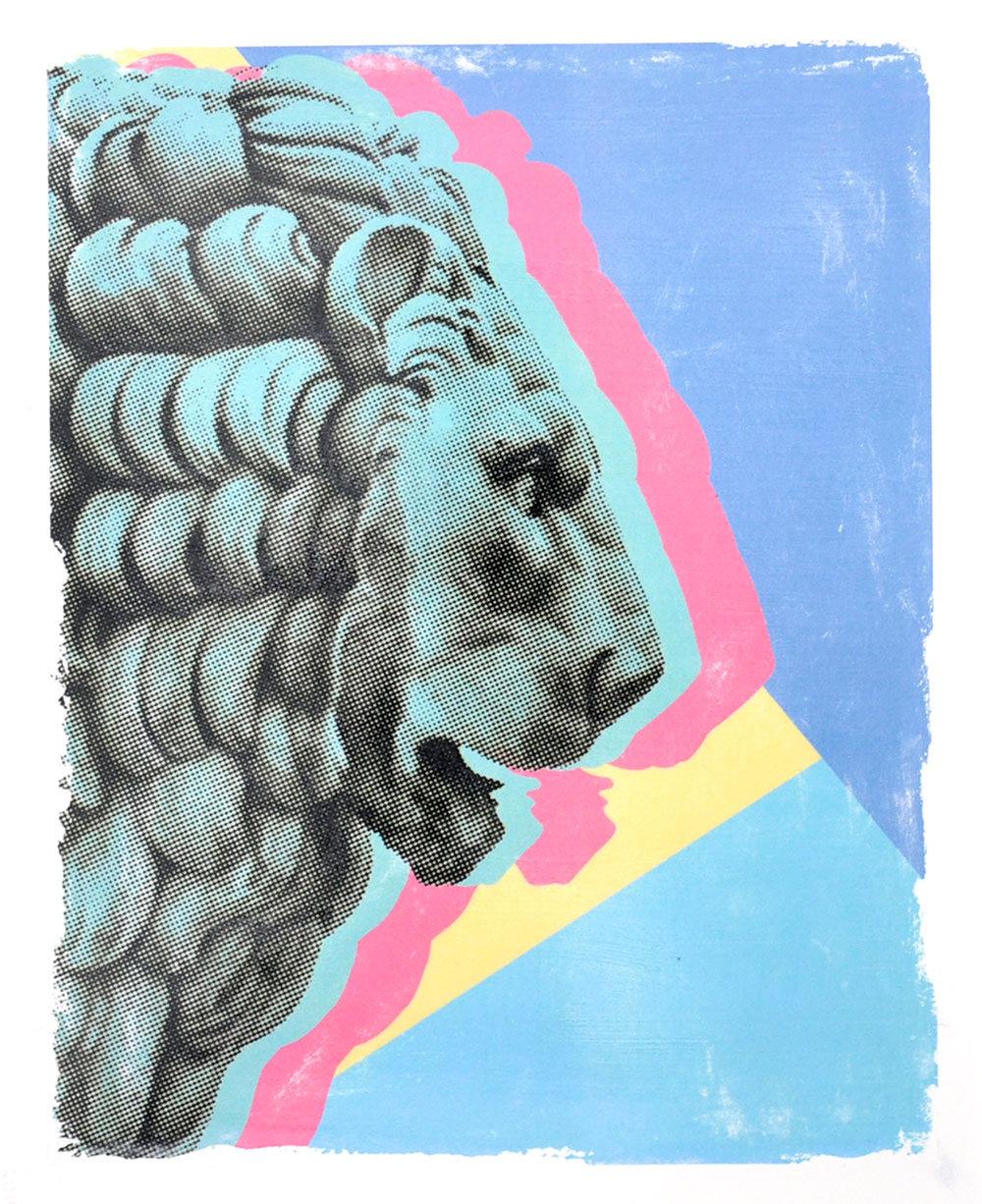 Lion-funk.jpg