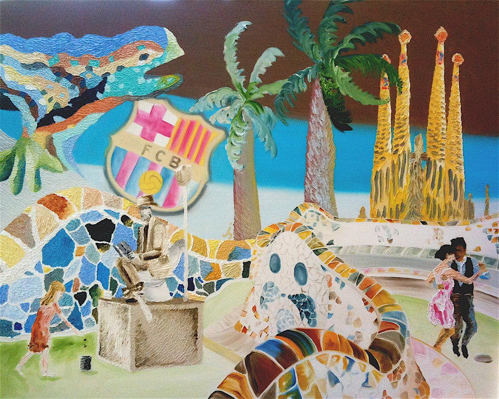 barcelona-painting.jpg
