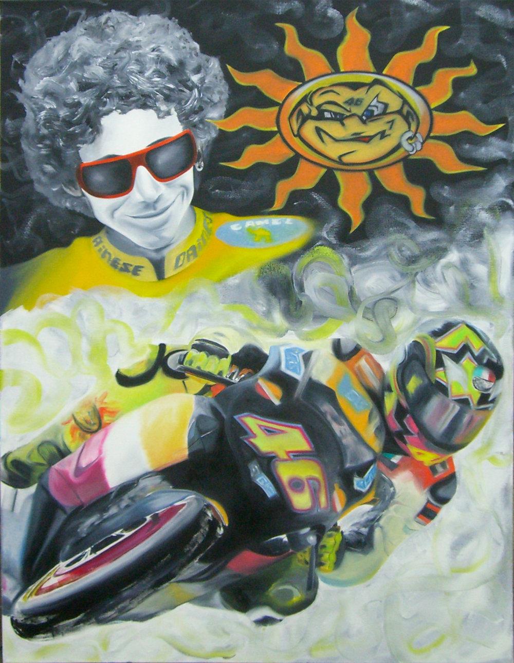 Valentino-Rossi-Painting.jpg
