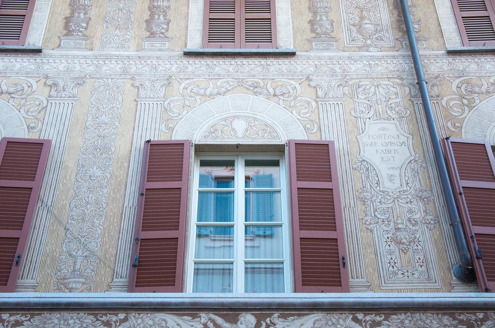 fresco-facade.jpg