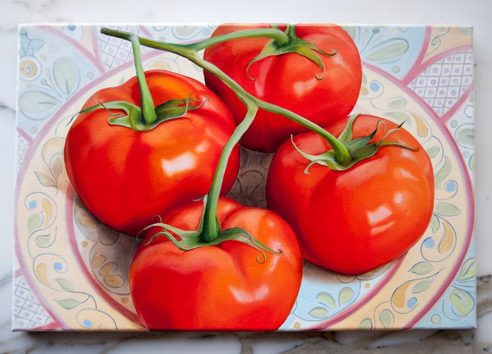 Pomodori-sul-piatto-turco.jpg