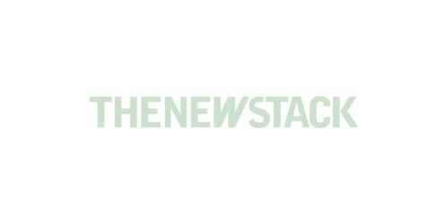 logo_newstack.jpg