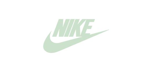 logo_nike.jpg