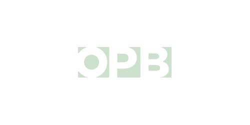 logo_opb.jpg