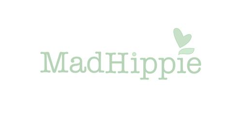 mad-hippie.jpg