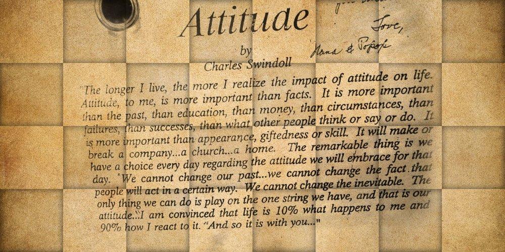hero-attitude.jpg