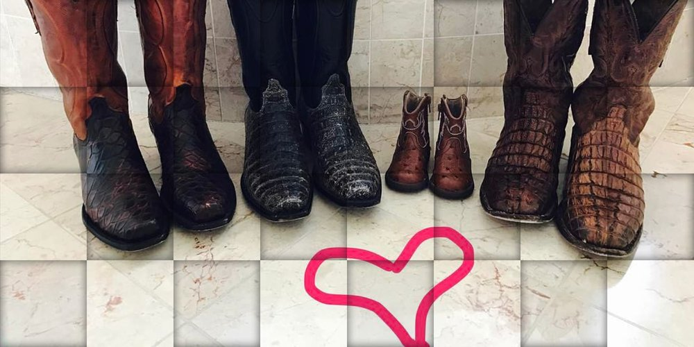 hero-cowboy-boots.jpg