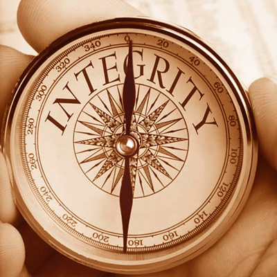 integrity-square.jpg
