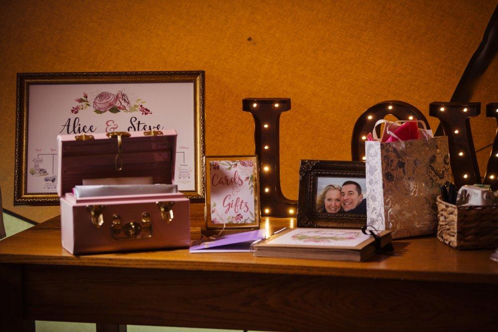 bespoke wedding stationery design tipi guest book