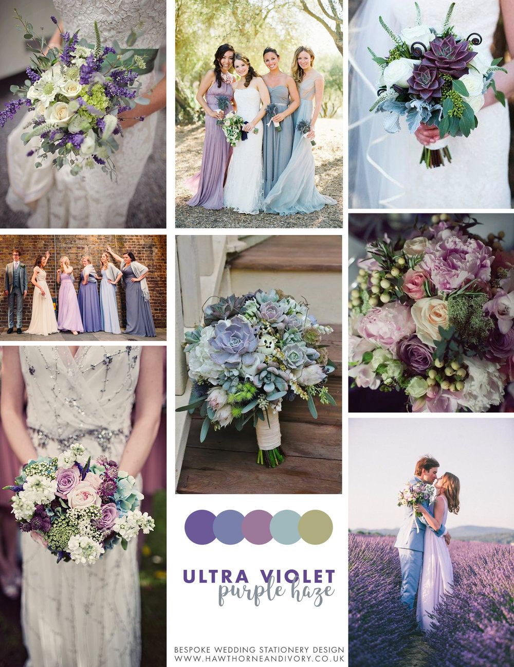ultra violet pantone purple haze wedding colour palette.jpg