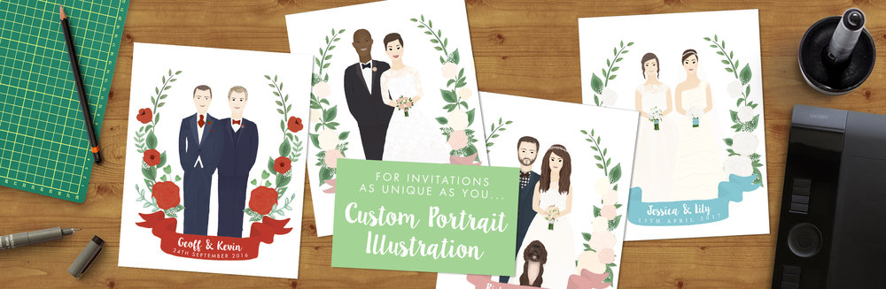 custom portrait illustration.jpg