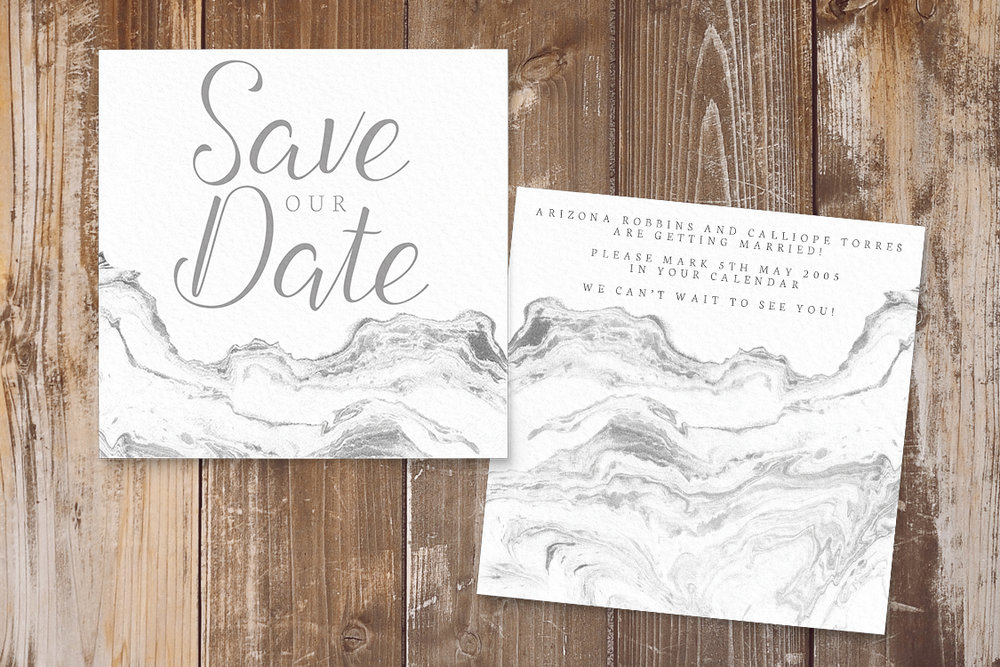 save the date both.jpg