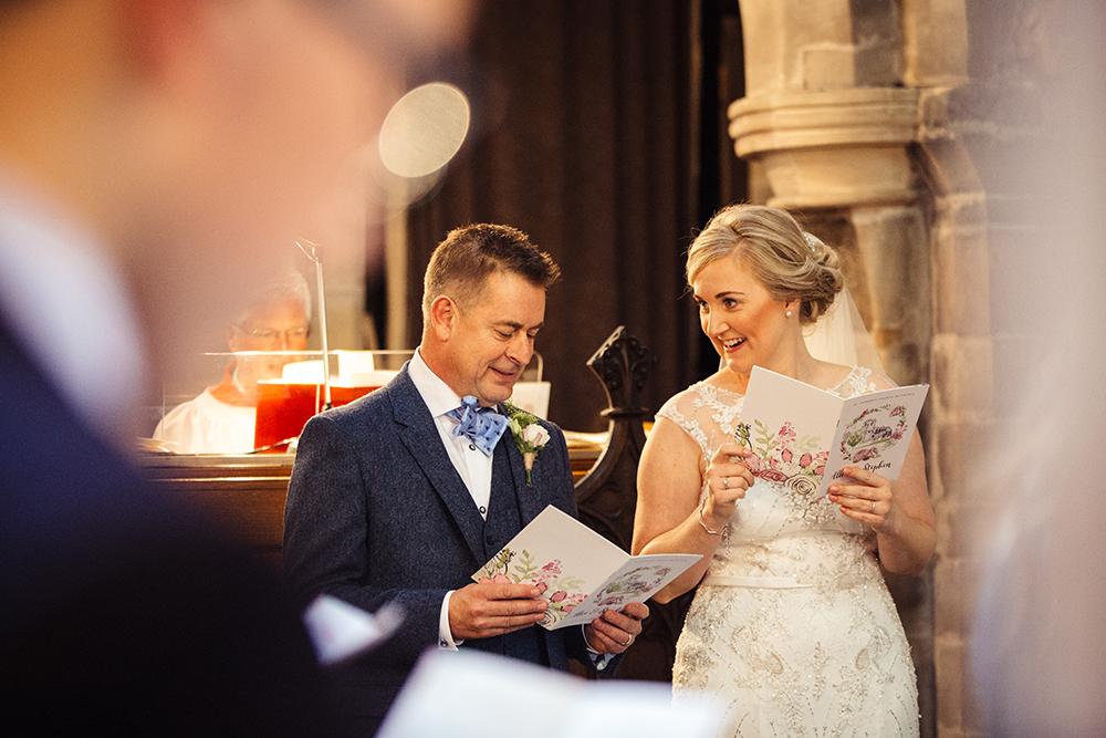 bespoke+wedding+stationery+design+tipi+order+of+service+church+bride+groom.jpeg