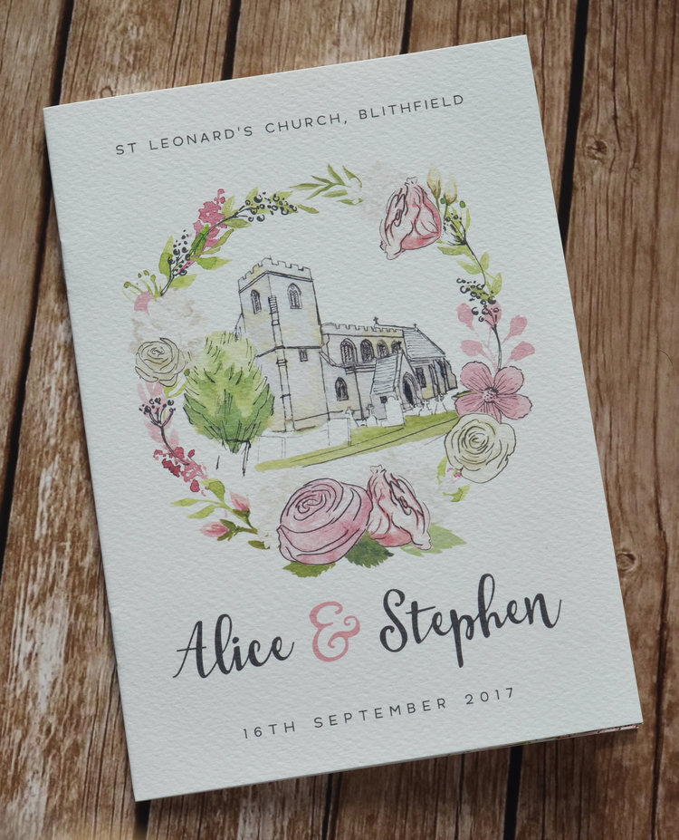 bespoke+wedding+stationery+design+tipi+order+of+service.jpeg
