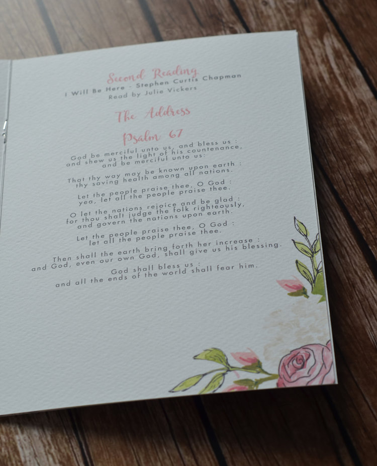 bespoke+wedding+stationery+design+tipi+order+of+service (1).jpeg