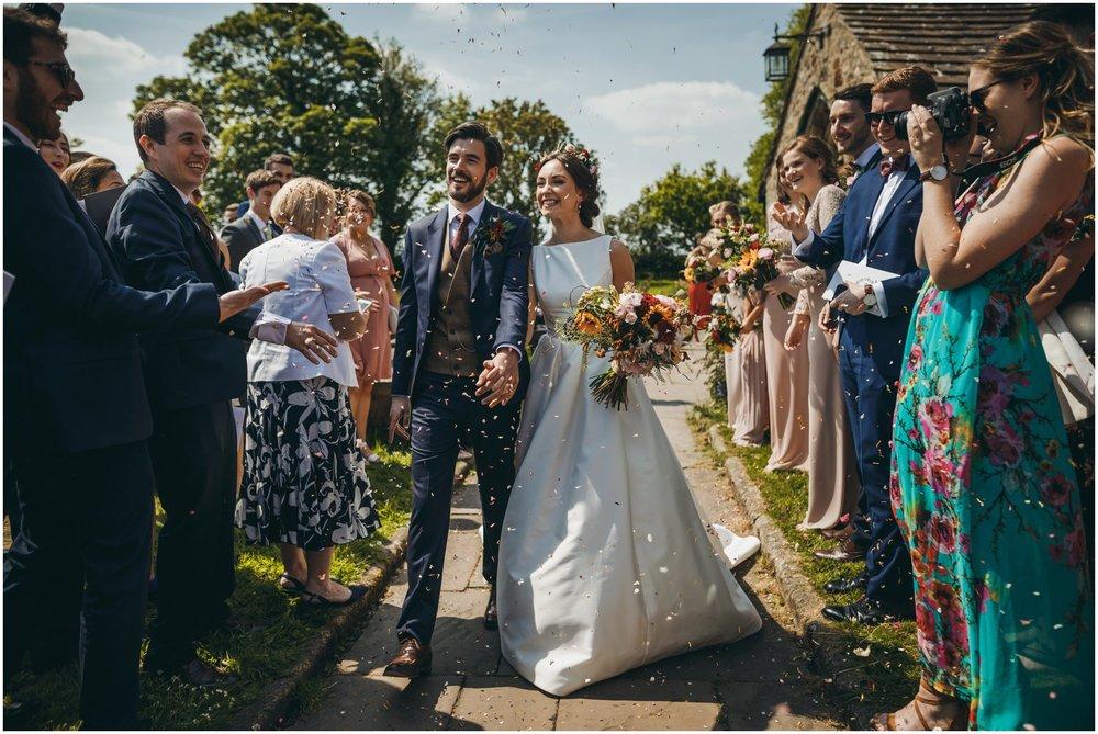 024_The-Out-Barn-Clough-Bottom-Wedding-Photographer.jpg