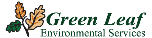 Green Leaf Environmental Services