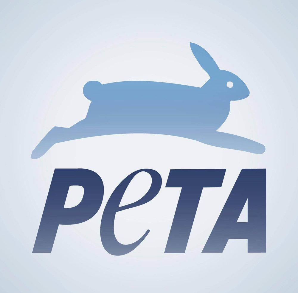 PETA-Facebook-Logo charity.jpg