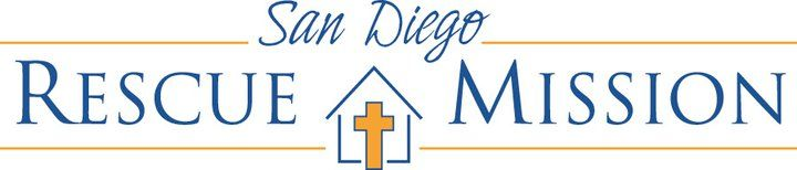 San_Diego_Rescue_Mission_Inc charity.jpg