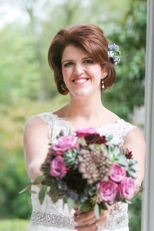 atlanta-wedding-makeup-artist-3.jpg