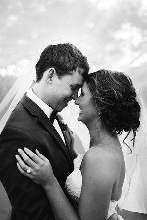 atlanta-wedding-makeup-artist-1.jpg