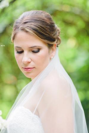 atlanta-wedding-makeup-artist-2.jpg