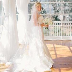 Atlanta-Wedding-Makeup-artist-a.jpg