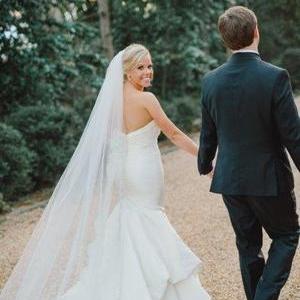 Atlanta-Wedding-Makeup-artist-d.jpg