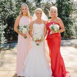 Atlanta-Wedding-Makeup-artist-b.jpg