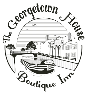 The Georgetown House Inn - Small Boutique Hotel, Washington DC
