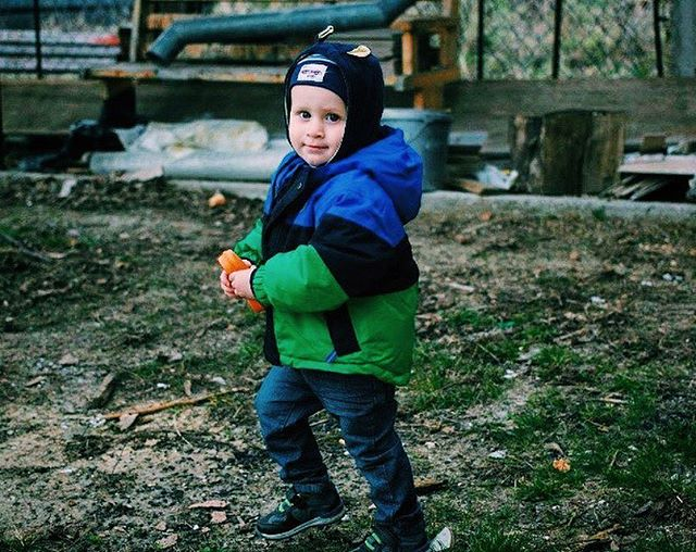 Running into a new week full of exciting prayers and hopeful endeavors! Pray with us that God's sustaining Spirit would carry on the work of finding every child a home through every season. #romaniareborn #mondaymotivation #prayer #orphancare #adoptionrocks