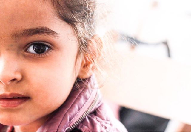 "Eyes tell stories, stories of love, of fear, of grace, of hope. Join us today as we pray for the children in Romania who have yet to see, with their own eyes, what a family looks like. We want every child to have eyes full of rest and love. Comment ""🙏"" below to let us know you're praying for the orphans of Romania. #orphancare #adoptionrocks #adoption #romaniareborn #foster #fostercare #eyes #pray"