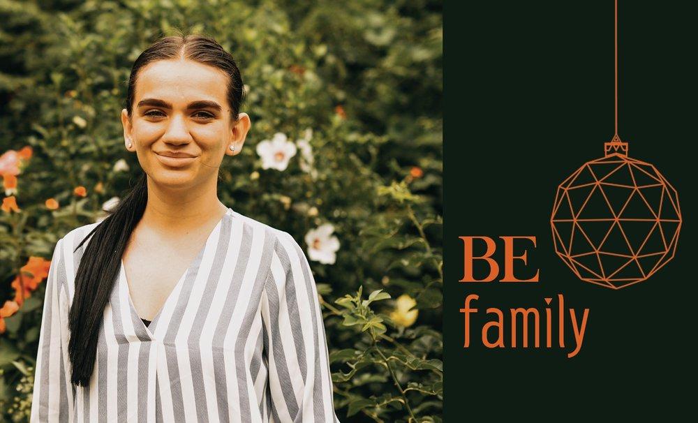 xmasbefamily.jpg