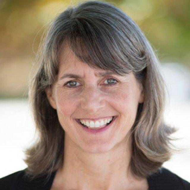 Dianne L. Anderson