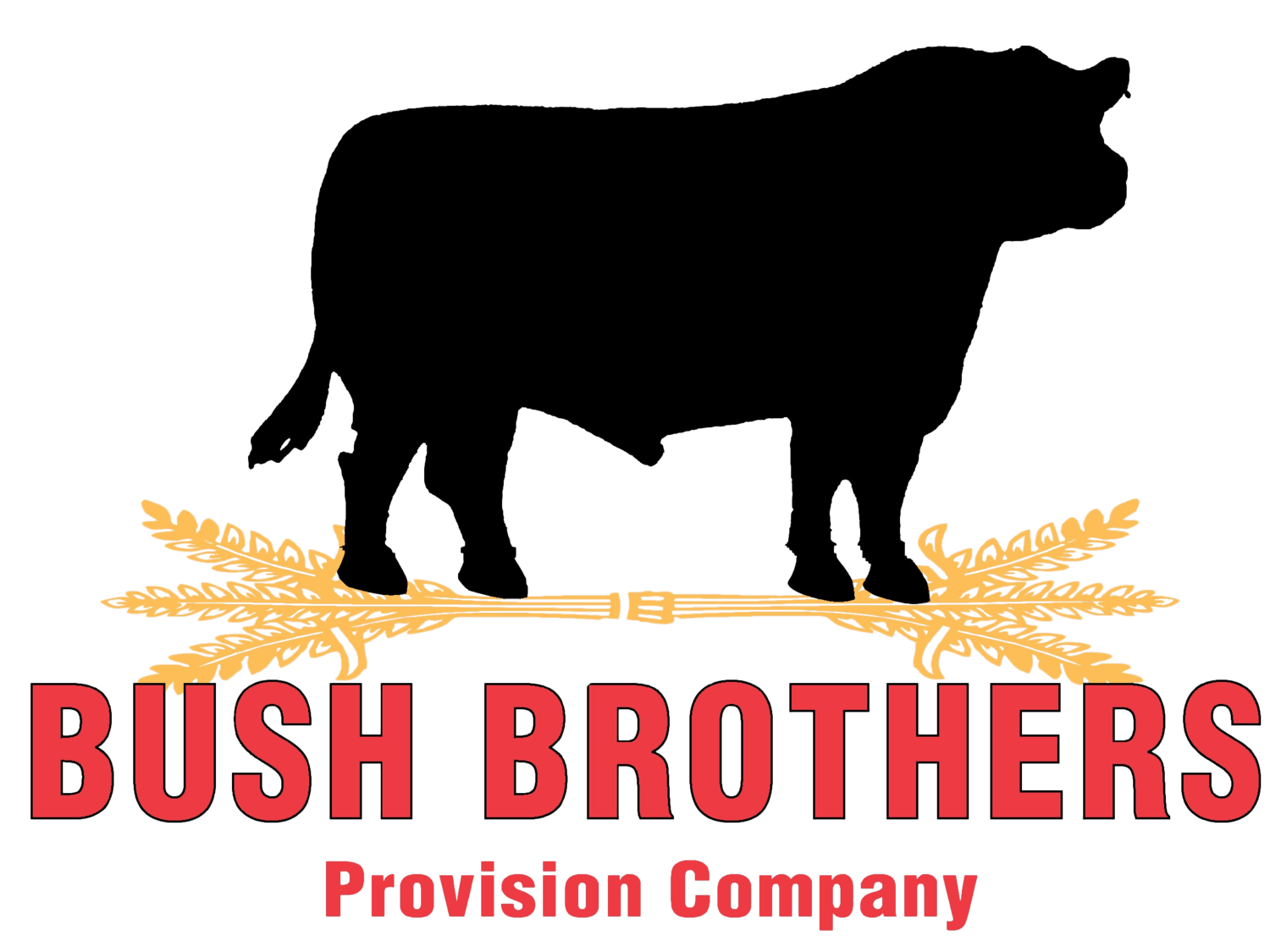 Bush Brothers Provision Co.